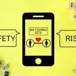 マッチングアプリで出会った相手と復縁したいなら?