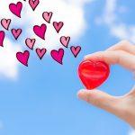 価値観の違いは恋愛に必要?